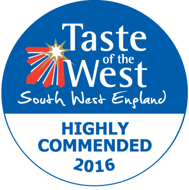 TOTWAwards_HighlyCommended_2016